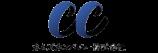 札幌市 株式会社I.T.F (アイ・ティ・エフ)