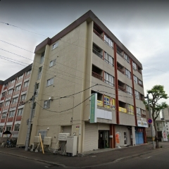 豊平区 中古マンション